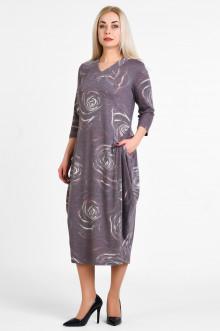 "Платье ""Олси"" 1905026/3"