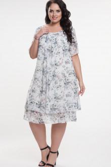 """Платье """"Prima Linea"""" 4855"""